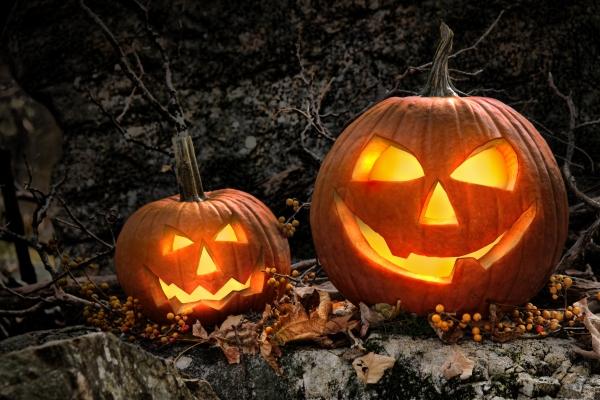 Fete-Halloween.jpg