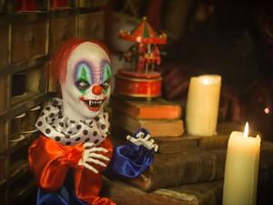 Clown_WEB_05