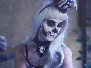 Bones_WEB_18