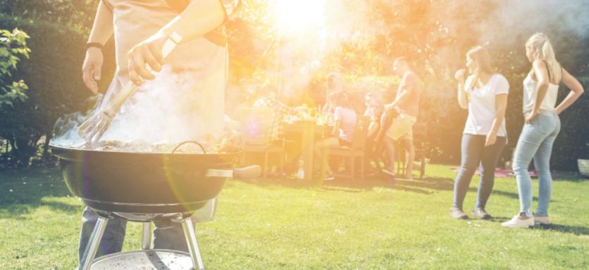 barbecue-maison-americain