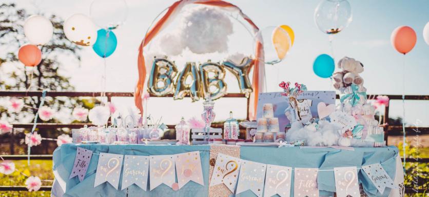 organiser-baby-shower-parfaite