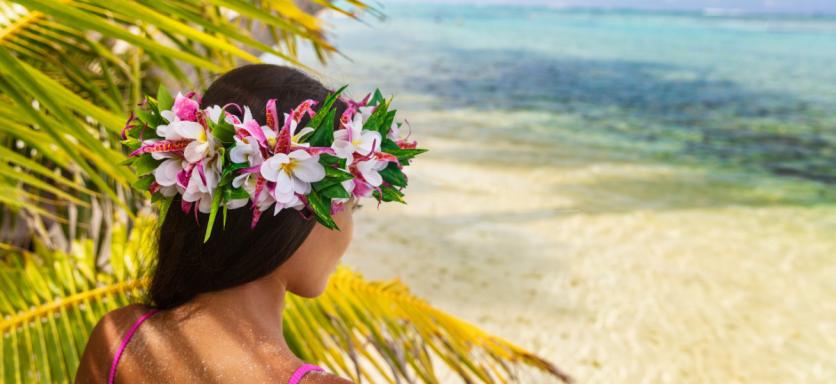Direction-polynesie-anniversaire-vaiana