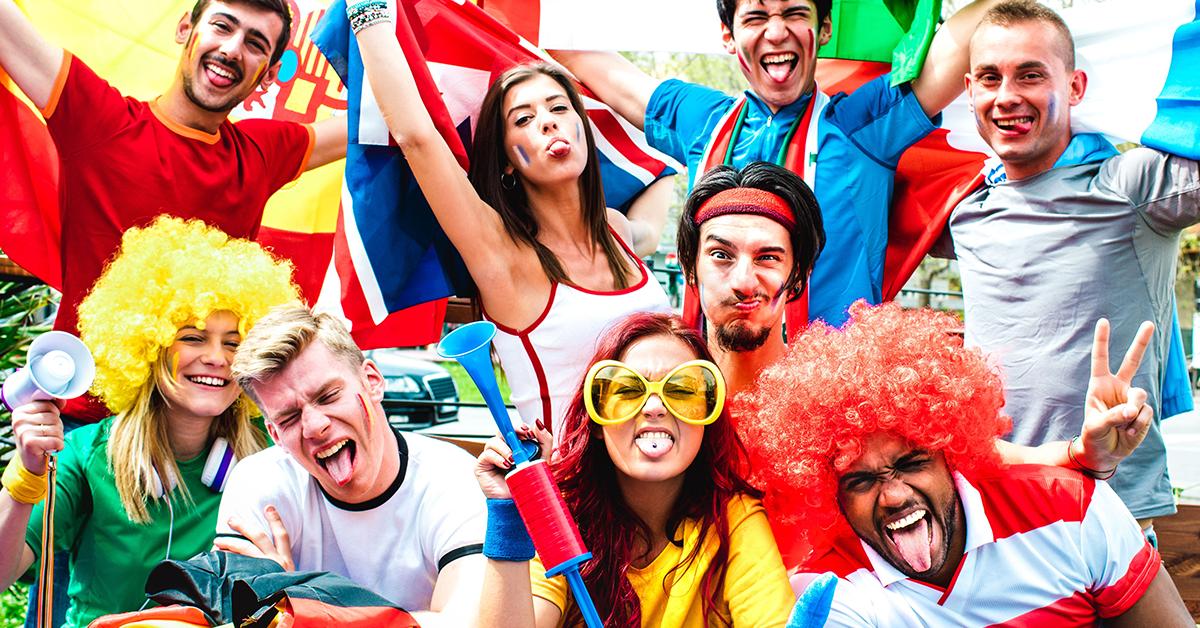 Soiree-Supporter-Euro2021