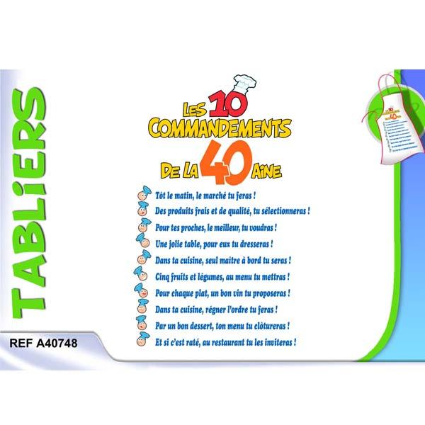 Texte Pour Anniversaire 40 Ans Club Energy