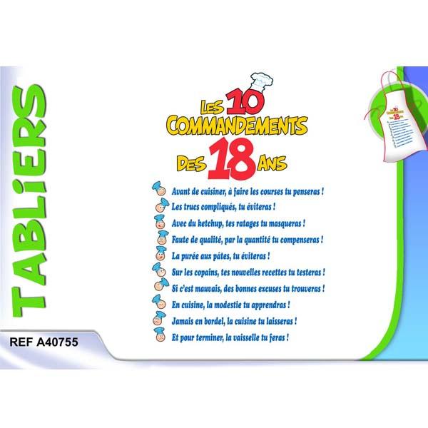 Extrêmement Carte Invitation Anniversaire 18 Ans. id e modele texte  OZ74