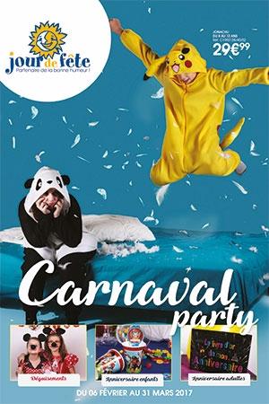 Carnaval-2017-jourdefete