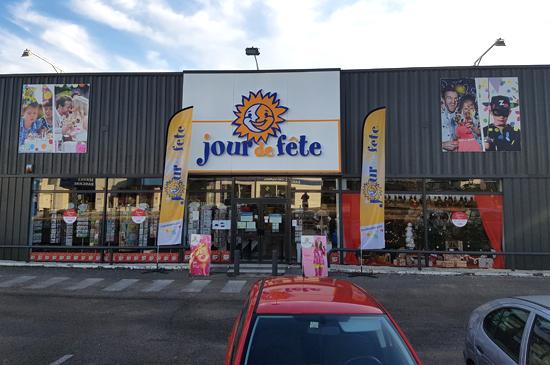 magasin-jour-de-fete-dijon